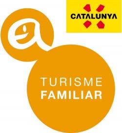 Logo-Turisme-Familia