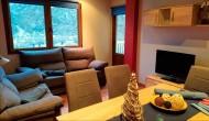 apartament-6-pax-2
