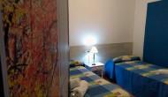 apartamento-arenys-3