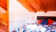 casa-duplex-2
