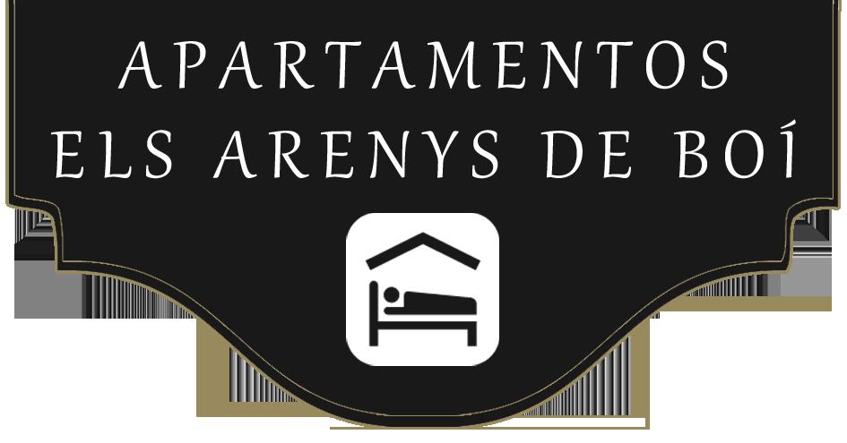 Apartamentos els Arenys de Boí