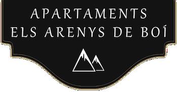 Apartaments els Arenys de Boí