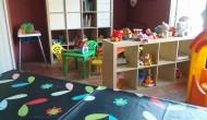 Sala-de-jocs
