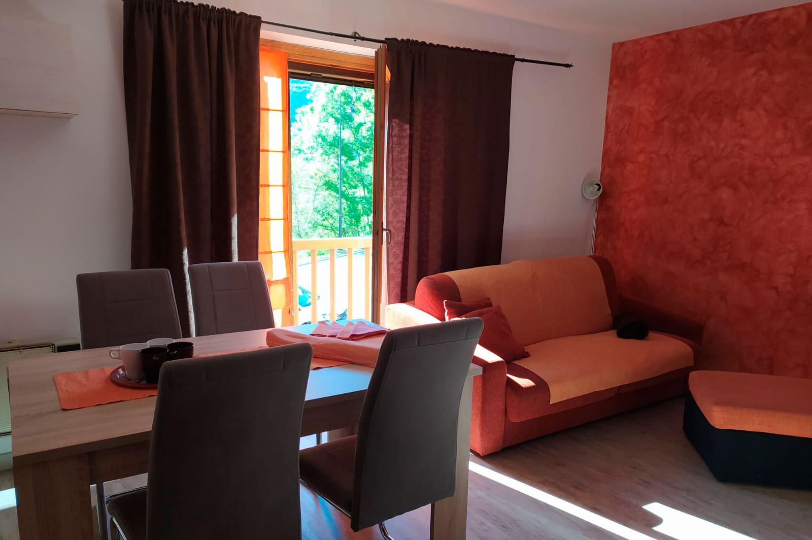 apartaments-arenysboi-8