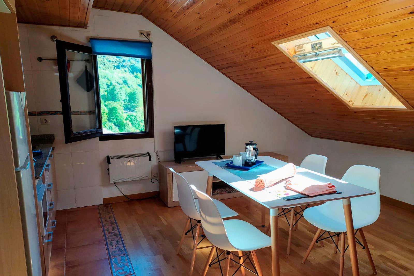 apartaments-arenysboi-9