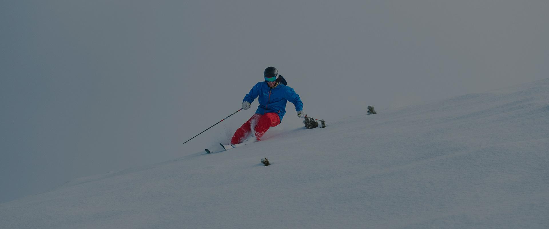 pack-ski-apartaments-arenys-boi2